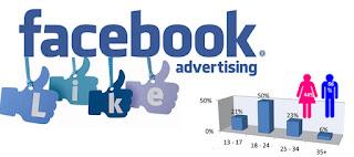 quảng cáo fb không được phê duyệt, lỗi do đâu?