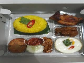 gemilang catering,Gemilangcatering,Gemilang Catering,jasa catering surabaya , jasa catering sidoarjo