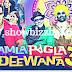 Yamla Pagla Deewana Phir Se Complete movie review and Fans Feedback