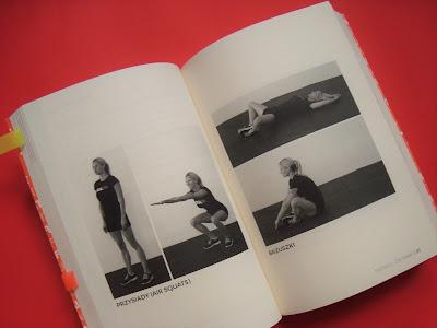 sealfit w osiem tygodni do sprawności komando fok, książka z programem ćwiczeń, trening