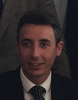 JOSE FERNÁNDEZ GAMERO