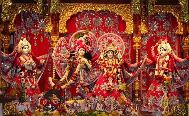 Happy Janmashtami 2017 | Krishna Story Krishna Images | Essay | Pics