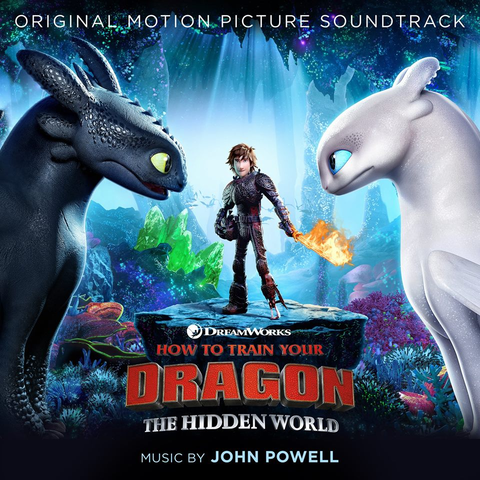 How to train your dragon 3 hd movie download