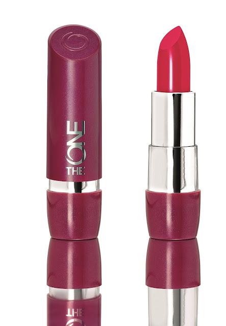 Oriflame's The ONE 5-IN-1 Color Stylist Lipstick- Rs.499-min