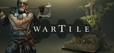 wartile-pc-cover-www.ovagames.com