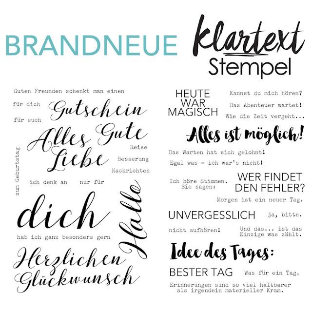https://danipeuss.blogspot.com/2017/10/layouts-und-karten-mit-den-klartext-monatsstempeln.html