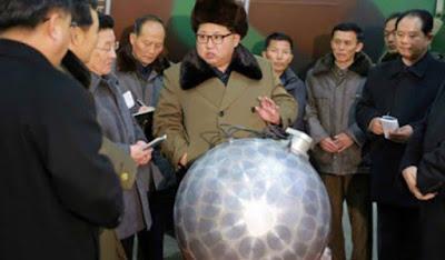 la-proxima-guerra-corea-del-norte-bomba-en-miniatura