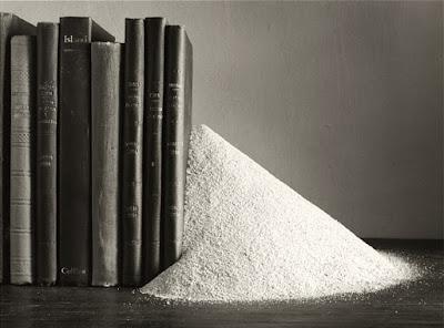 Naturaleza creativa del discurso poético metafórico. Francisco Acuyo