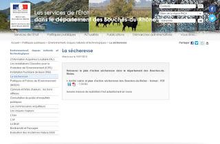 http://www.bouches-du-rhone.gouv.fr/content/download/27850/166078/file/AP.pdf