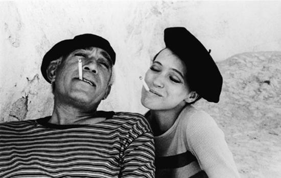 Great vintage vanessa del rio full movie - 4 1