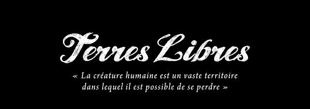 https://www.autredirection.com/