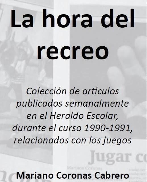 http://macoca.org/IMG/pdf/la_hora_del_recreo.pdf