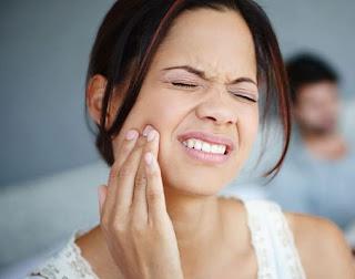 Diş Ağrısı Baş Ağrısı Yaparmı