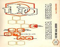 enciclopedia-práctica-de-mecánica-general-3