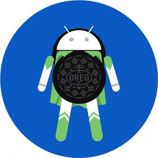 Harga HP Samsung Android Oreo Terbaru