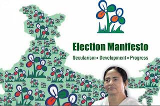 TMC manifesto