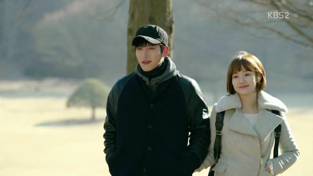 "Healer"" Song List + Full OST | Ji Chang Wook Indonesia Fansclub"