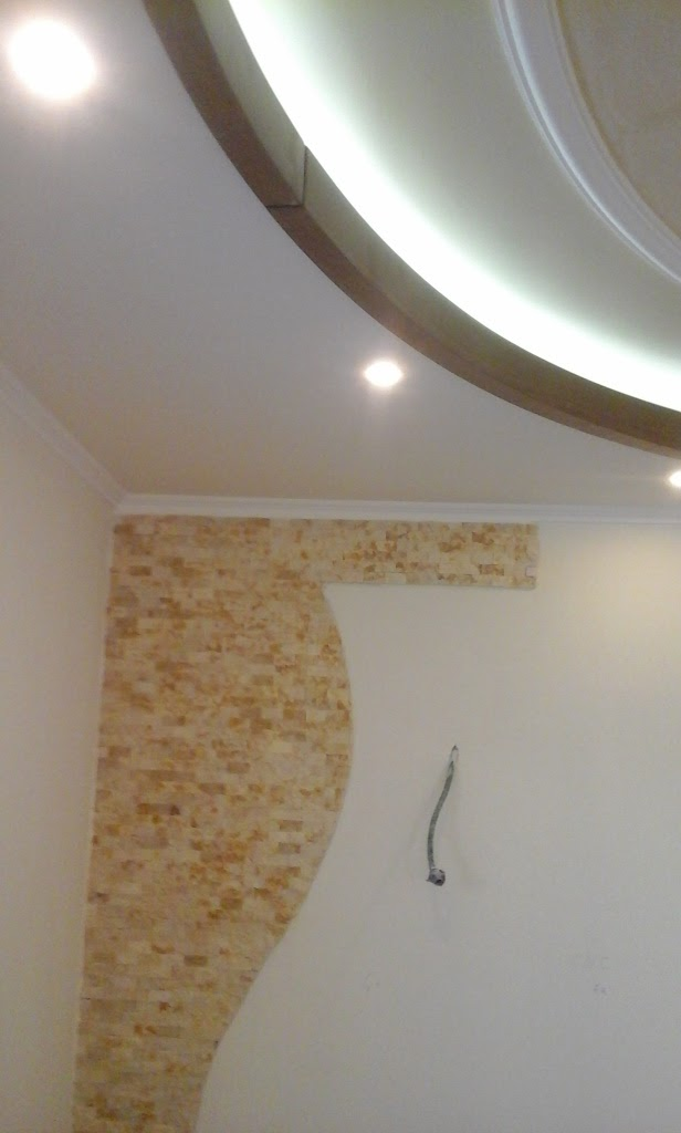 Home Gypsum Board Designs Home Decor