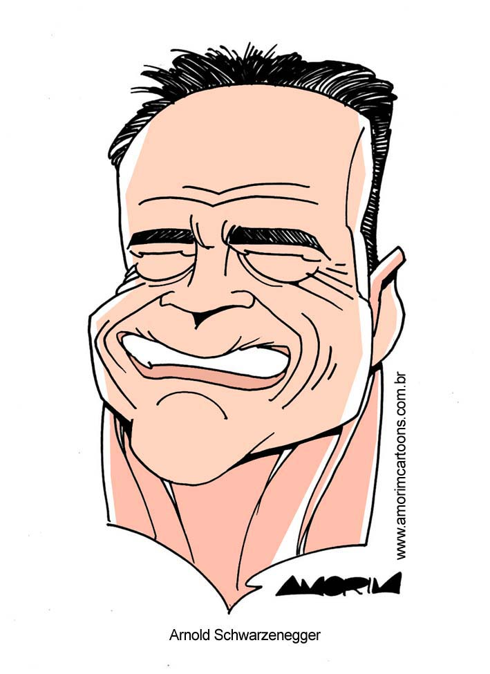 caricatura01.jpg (709×975)