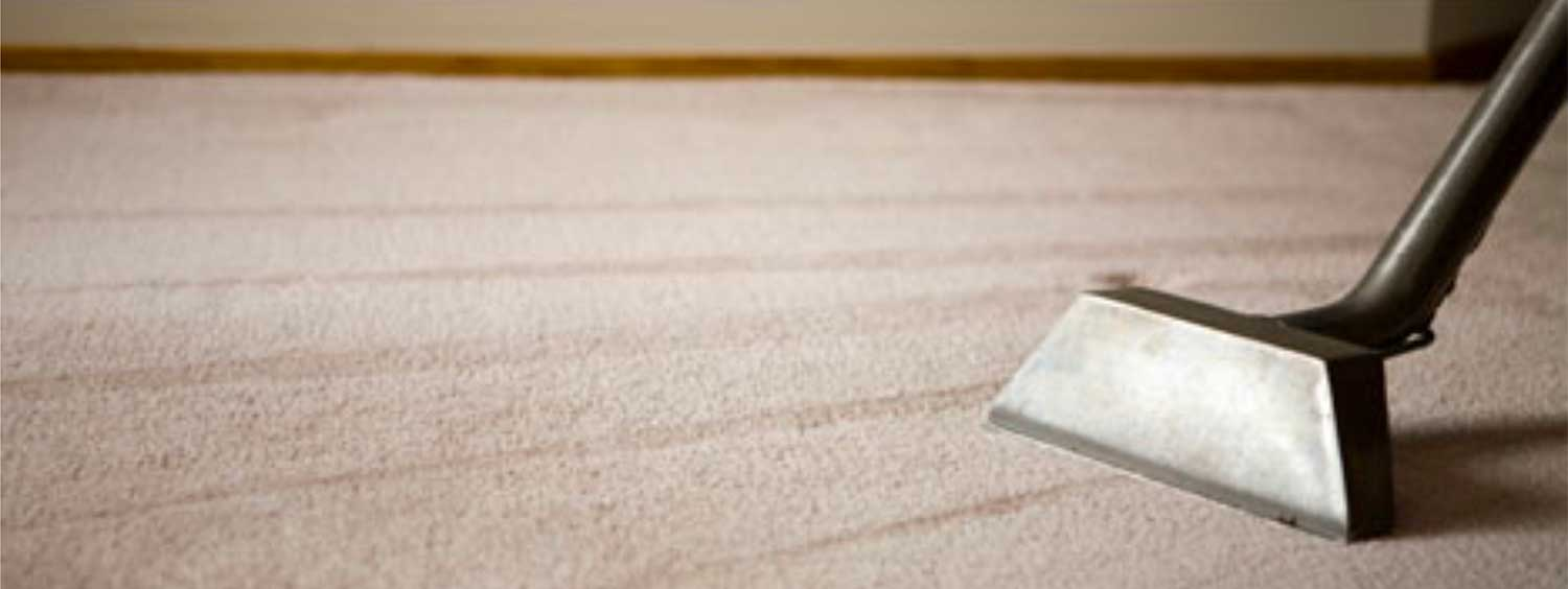 Carpet Cleaning Care Tips Malaysia