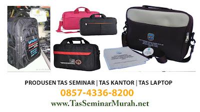 tas seminar murah,tas seminar kit,tas seminar unik,tas seminar batik,tas seminar bandung,tas seminar jakarta, tas seminar jogja, tas seminar semarang, tas seminar batik di jakarta, tas seminar solo.