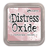 Distress oxide - VICTORIAN VELVET