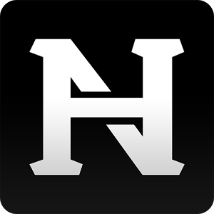 Nyjah Huston: #Skatelife v0.4.0 Mod Apk [Money]