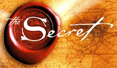 Proreader.in | Summary of The secret Book
