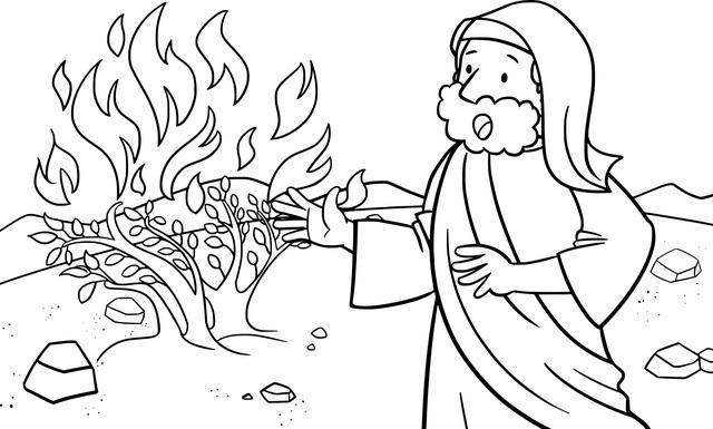 desenhos evangélicos