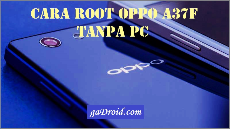 download root tanpa pc