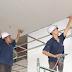 Tuyển 6 nam lao động làm trần thạch cao và nội thất tại Tokyo Nhật Bản