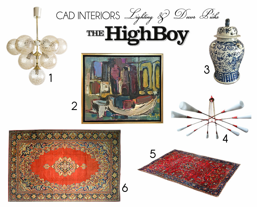 online antiques dealer distributor retailer