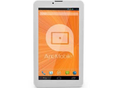 arc mobile 727m firmware