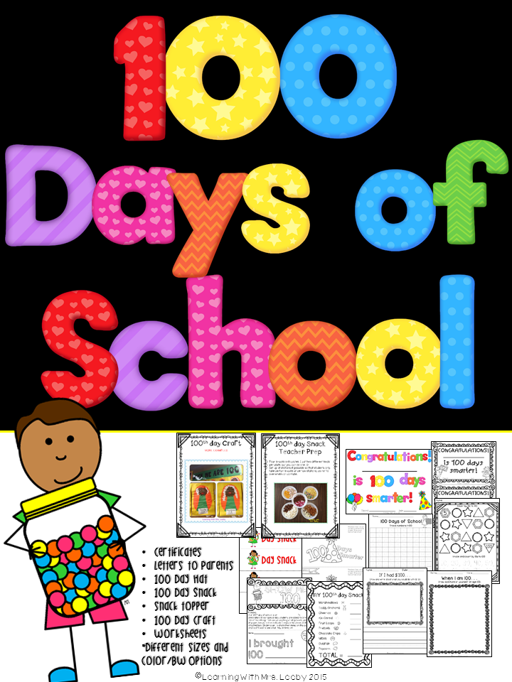 collette 100 days of giveaways