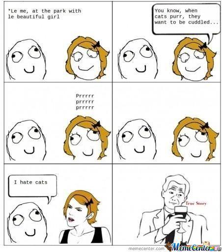 stalker girlfriend meme