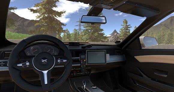 autobahn-police-simulator-2-pc-screenshot-www.deca-games.com-3