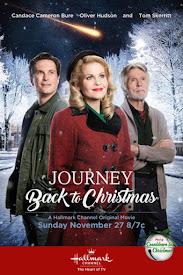 Journey Back to Christmas (2016)