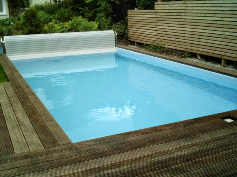 pool kosten erfahrung schwimmbad und saunen. Black Bedroom Furniture Sets. Home Design Ideas