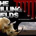 The Killing Fields: The Rhino Poaching Crisis #IronViz