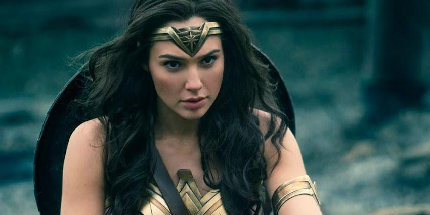 Wonder Woman 2 Sarà Registrato Negli Stati Uniti In Questa Estate