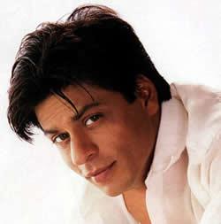 10 Fakta Tentang Shahrukh Khan