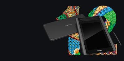 Xp-Pen Artist 12  - Usos, y Configuraciones