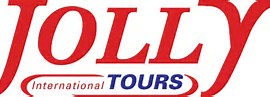 jolly tours- kusadasi