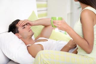 Bệnh viêm dạ dày cấp và mãn tính