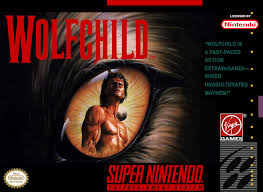 Wolfchild (USA) en INGLES  descarga directa