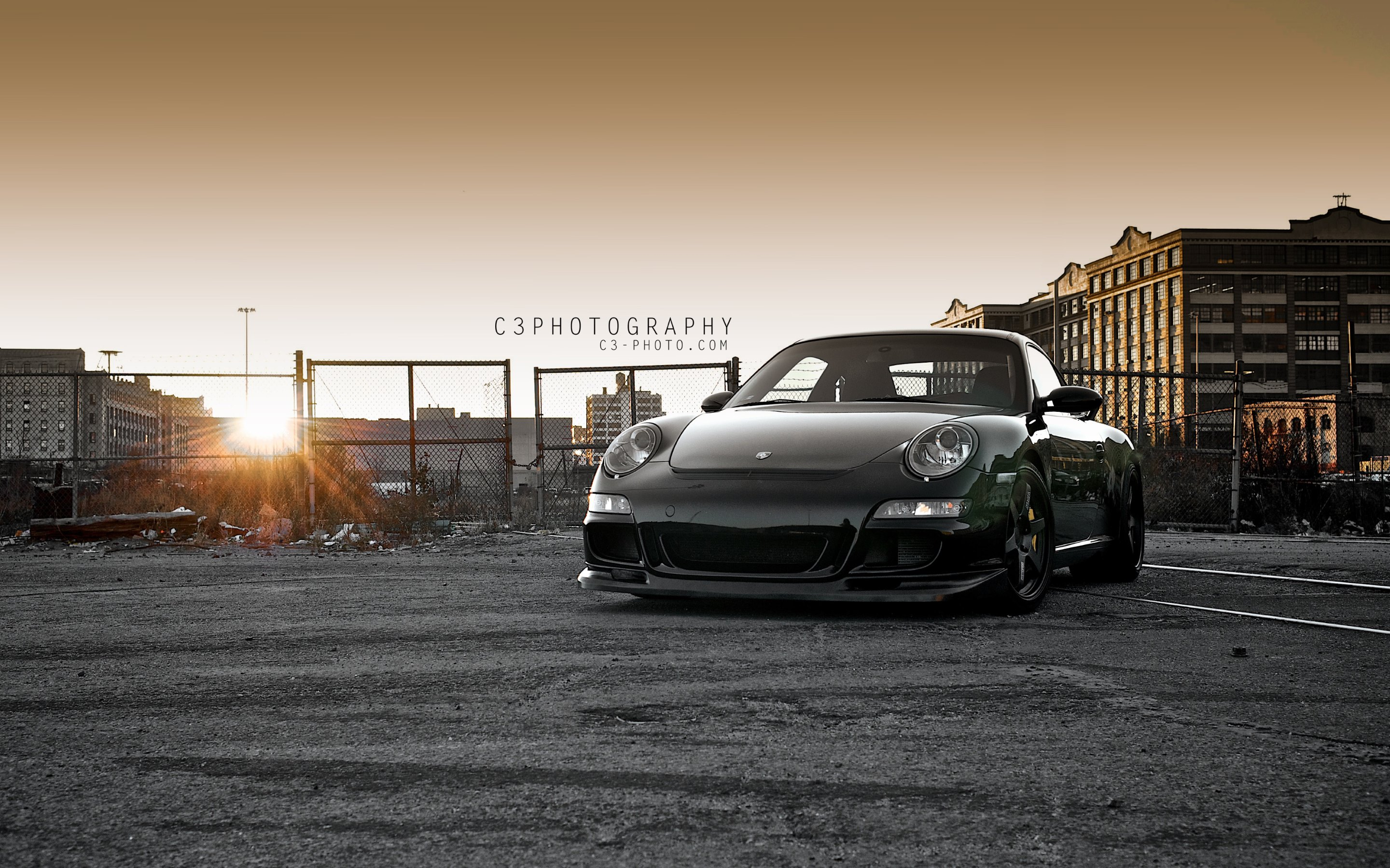 widescreen desktop macbook retina 2880x1800 fits - Porsche 911 Wallpaper Widescreen