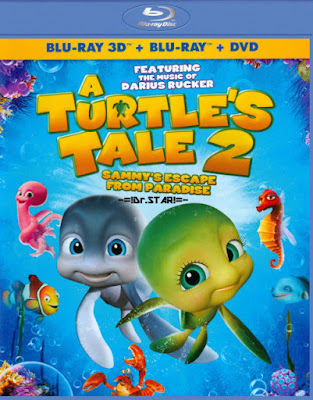 A Turtle's Tale 2 2012 Dual Audio 720p BRRip 1.2Gb x264 world4ufree.fun, hollywood movie A Turtle's Tale 2 2012 hindi dubbed dual audio hindi english languages original audio 720p BRRip hdrip free download 700mb movies download or watch online at world4ufree.fun