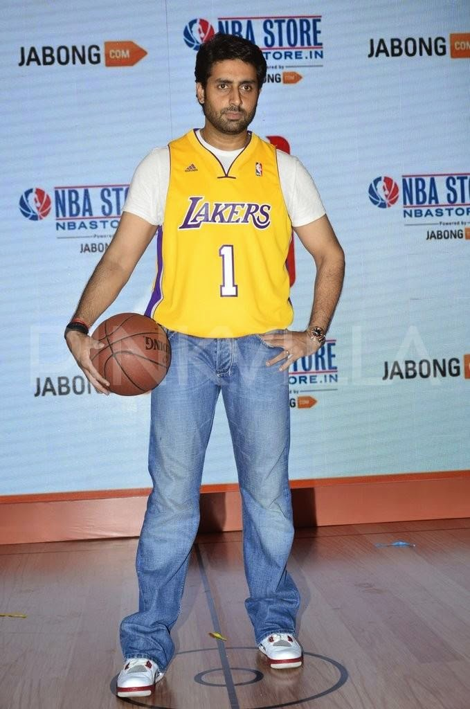 f6a49f712ab This is the NBA's fifth international online store since 2012, after  NBATienda in Mexico, LojaNBA.com in Brazil, NBAstore.eu in Europe, the  Middle East, ...