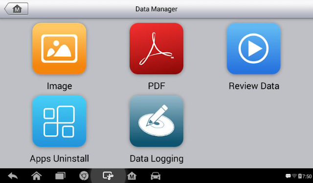 ds808-data-manager-1