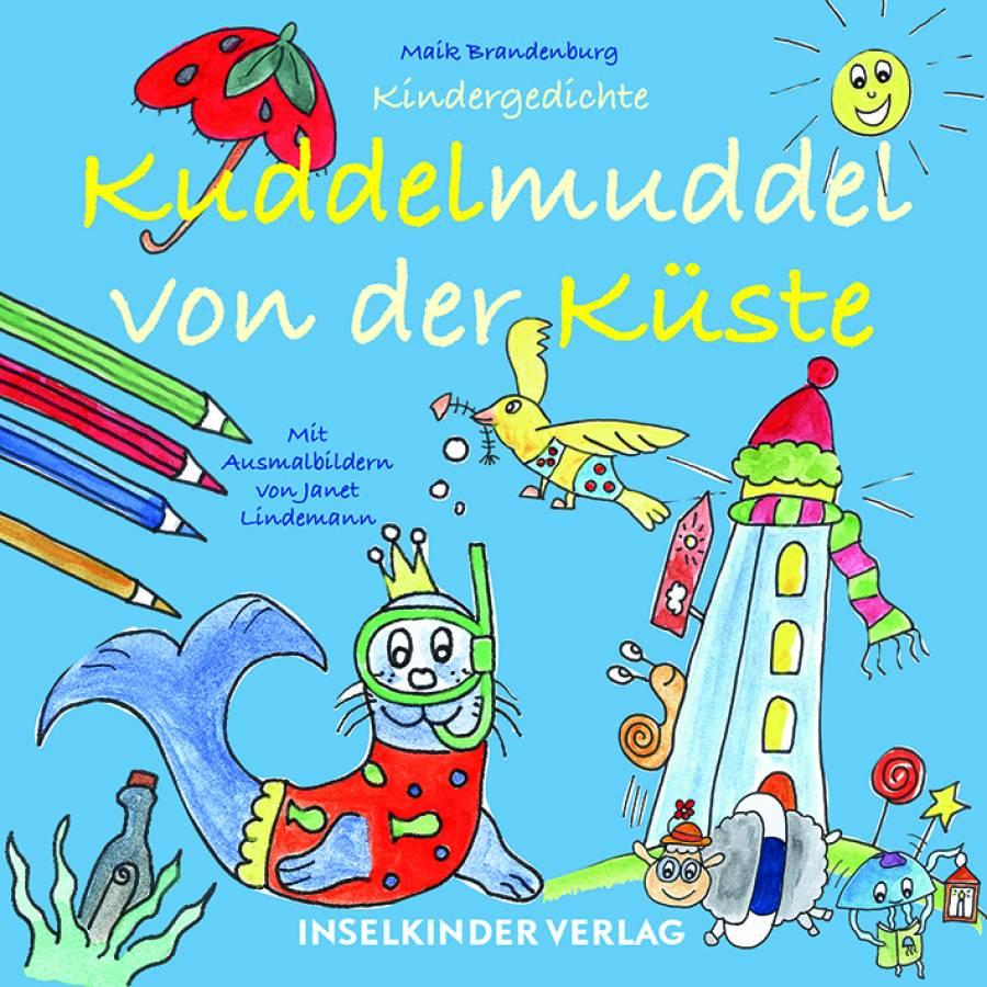 Janet Lindemann Verlag